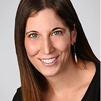 Gina Logozar