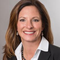 Jennifer Semik