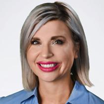 Natalie DallaRiva