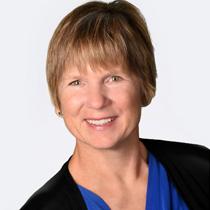 Pamela Lucey