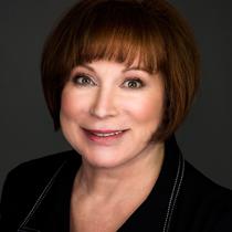 Deborah Lauer